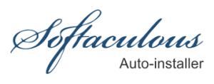 softaculous logo 300x118 1
